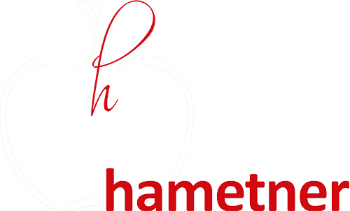 Mostbauer Hametner